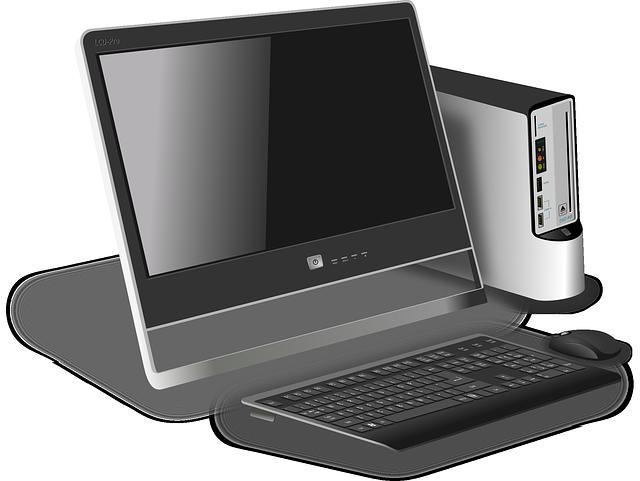 Macon Computer Services