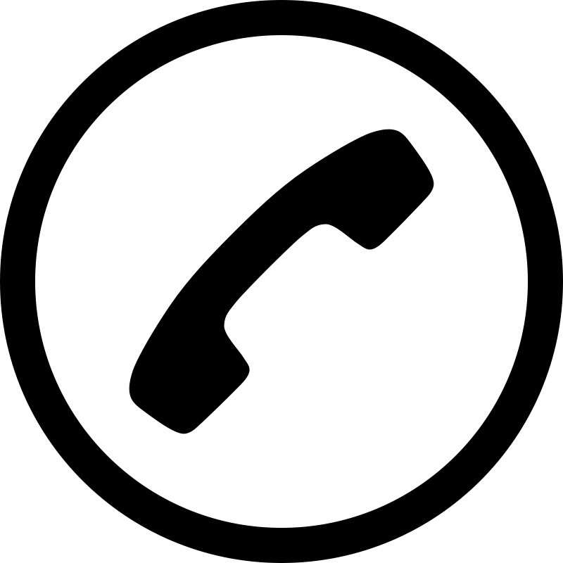 Macon Phone Service